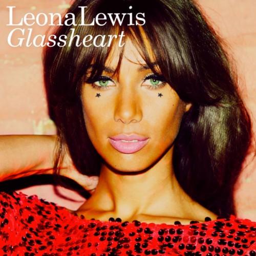 Leona Lewis - Glassheart (cover).jpg