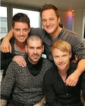 Boyzone 2010.JPG