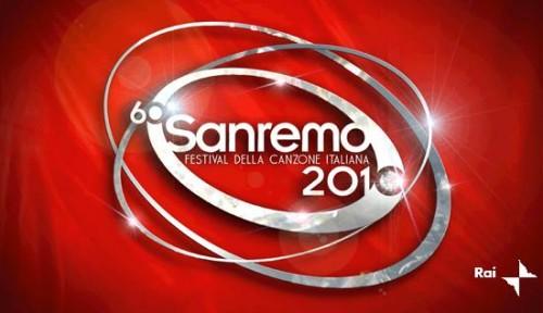 Sanremo 2010.jpg