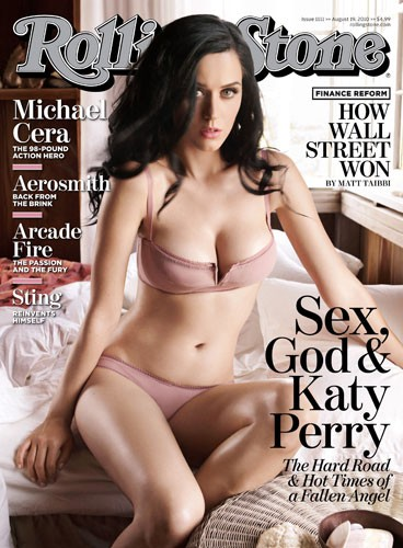 Katy Perry - Rolling Stone (cover).jpg
