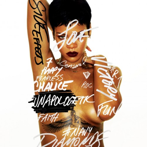 Unapologetic-Rihanna-New-Album.jpg