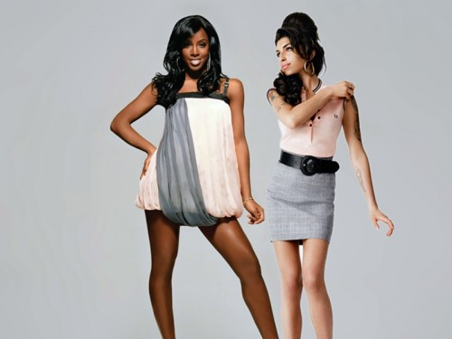 amy winehouse and kelly rowland.jpg