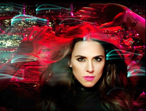 Melanie-C-X-Jodie-Harsh cover.jpg