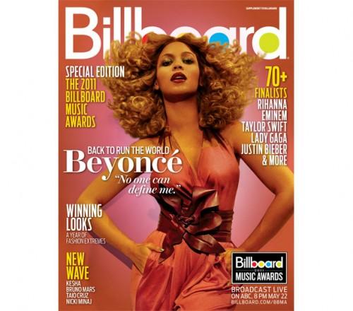 Beyoncé Billboard.jpg