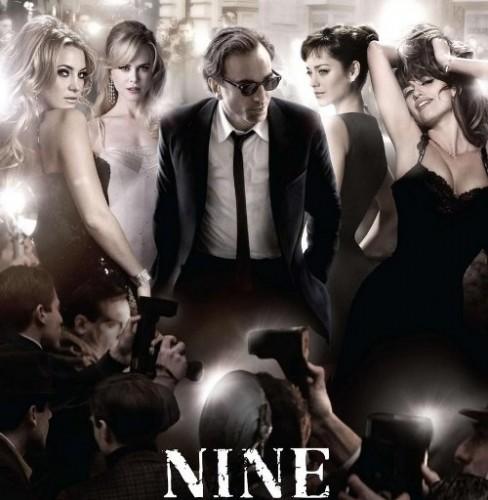 nine-poster.jpg