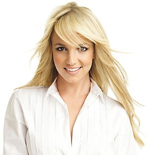 1201-britney-spears-in-white-shirt_at.jpg