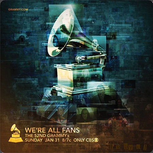 52 Grammy Awards.jpg