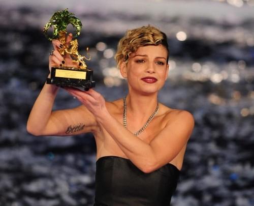 Emma Marrone Sanremo 2012.jpg