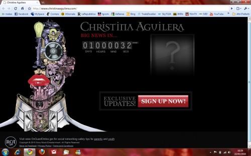 Christina Aguilera site.jpg