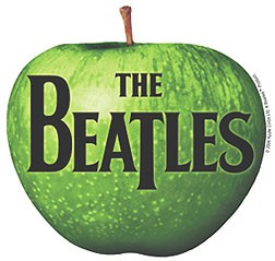TheBeatles_Apple.jpg