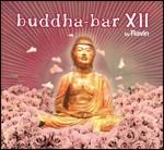 Buddha Bar XII (cover).jpg