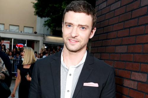 Justin Timberlake.jpg