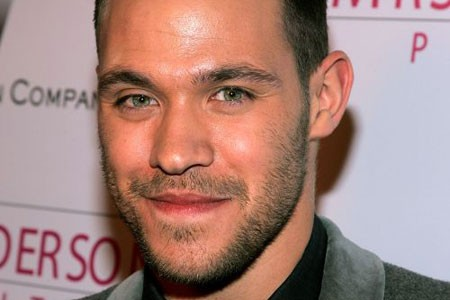 Will Young 2.jpg