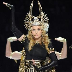 super_bowl_2012_madonna_la_regina_del_pop_video.jpg
