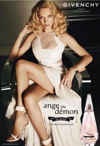 Uma Thurman - Givenchy.jpg