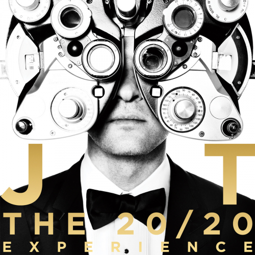 Justin-Timberlake-The-20_20-Experience-2013-1200x1200.png