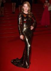 Kylie Minogue Cannes 2012.jpg
