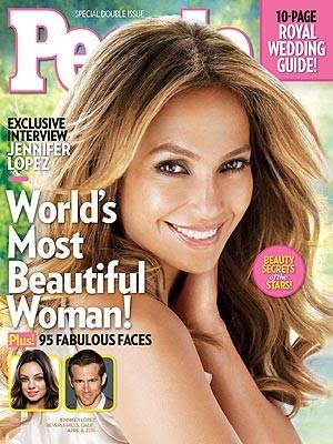 Jennifer Lopez - People.jpg