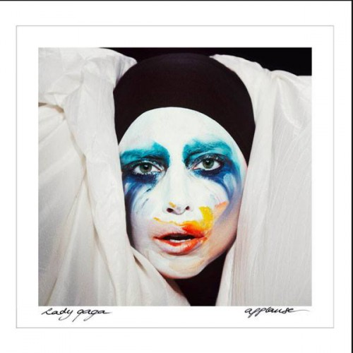 Lady Gaga - Applause.jpg