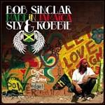 Bob Sinclar - Made in Jamaica (cover).jpg