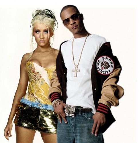 Aguilera and TI.jpg