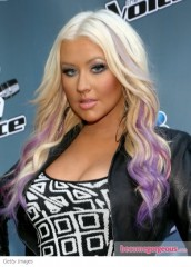 christina aguilera,nuovo,album,disco,cd,cover,2012,copertina,shooting,uscita,set,foto,facebook