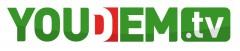 YOUDEM TV logo.jpg