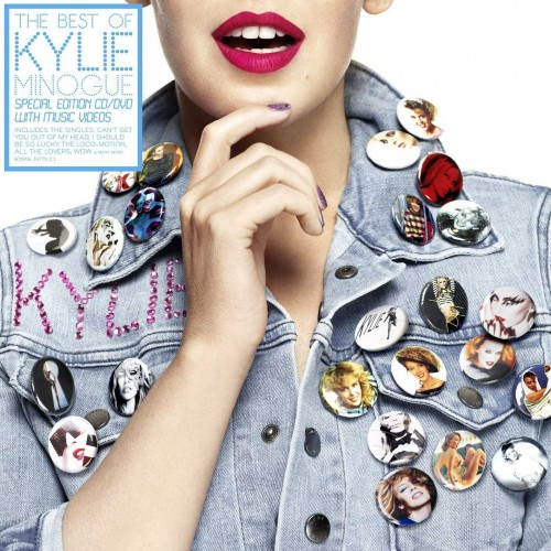 kylie-minogue-the-best-of-kylie-minogue-2012.jpg