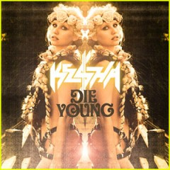 kesha-die-young-single-artwork.jpg