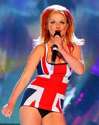 Geri Halliwell - Union Jack 2.jpg