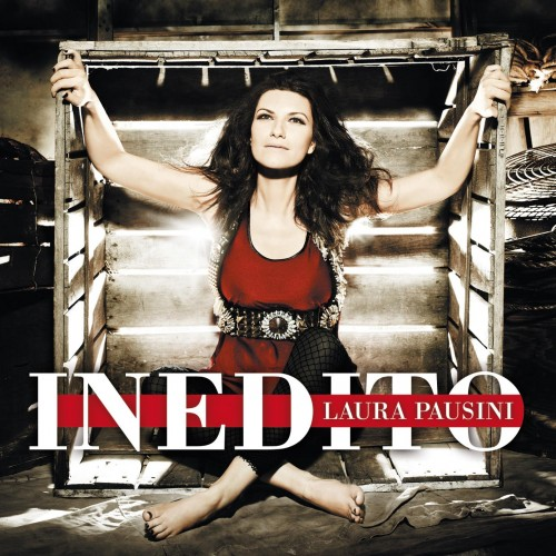 Benvenuto, Laura Pausini, ritorno, titolo, testo, canzone, 2011, Inedito, lyrics, disco, video, youtube