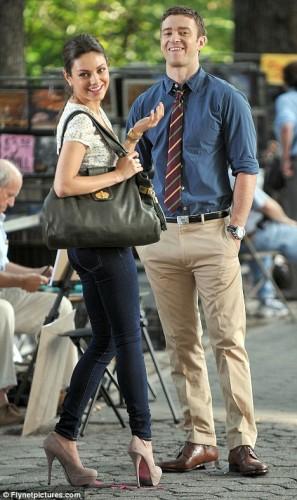 Justin Timberlake and Mila Kunis.jpg
