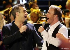 Robbie Williams Gary Barlow.jpg
