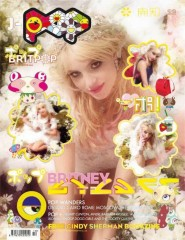 Britney Pop Magazine.jpg