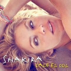 shakira_sale_el_sol.jpg