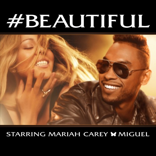 mariah-carey-miguel-new-beautiful-cover-art.jpeg