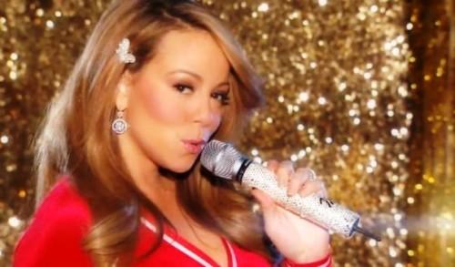 Mariah Carey.jpg