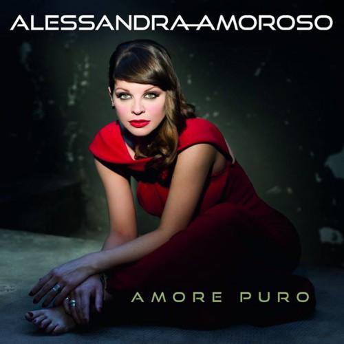 alessandra amoroso-amore puro-cover.jpg