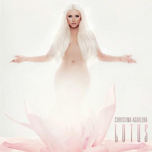 christina-aguilera-lotus-8102012.jpg