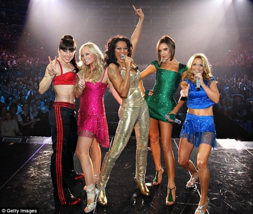 Spice Girls - reunion 2012.jpg