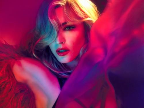 Madonna MDNA promo.jpg