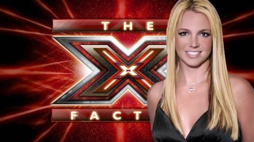 Britney X Factor.jpg
