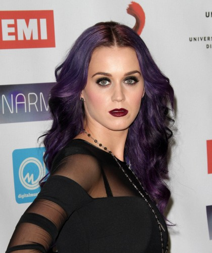 katy_perry_2012_new_gothic_loo.jpg