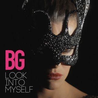 BG Look into myself (cover).jpg