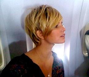 Jessica Simpson (capelli corti 2).jpg