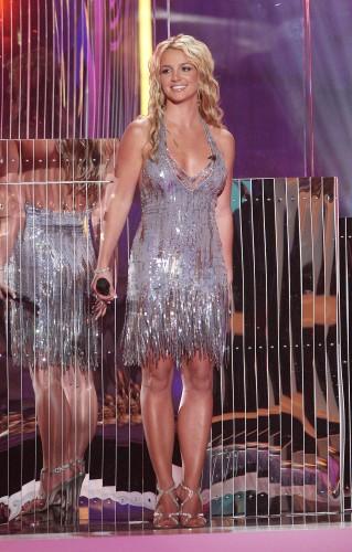 Britney Spears VMA 2008.jpg