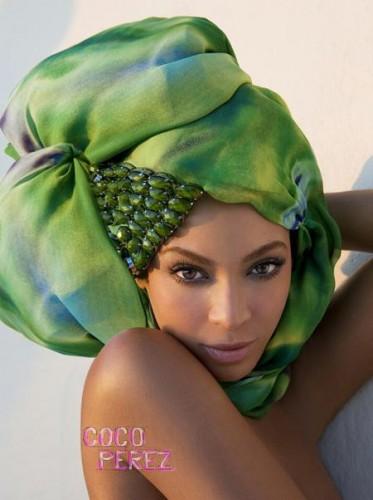 Beyoncé Deréon.jpg