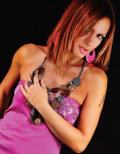 Marta Falcone - settembre 2010.jpg