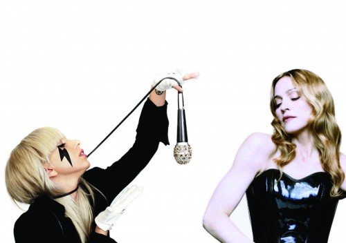 madonna and lady gaga.jpg