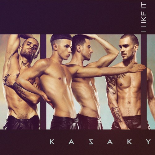 Kazaky_I_Like_It.jpg